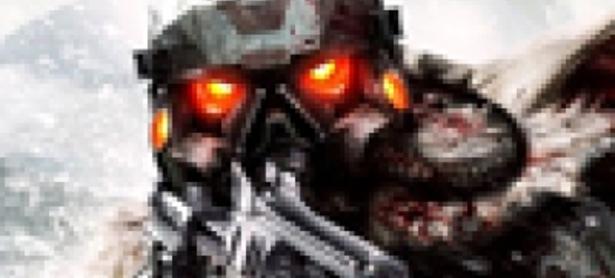 El multiplayer de Killzone 3 debutará como descarga gratuita