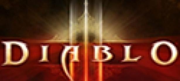 Tienda anuncia Diablo III para el 19 de abril