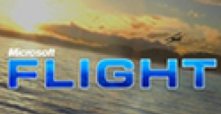 Debuta Microsoft Flight