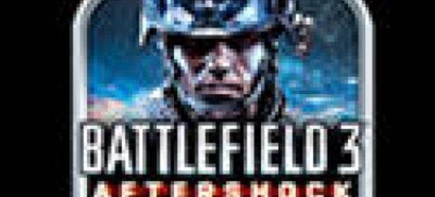 Battlefield 3: Aftershock será removido de la App Store