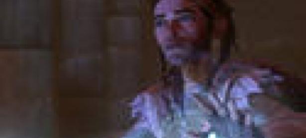 Filtran fecha de estreno de Fable: The Journey