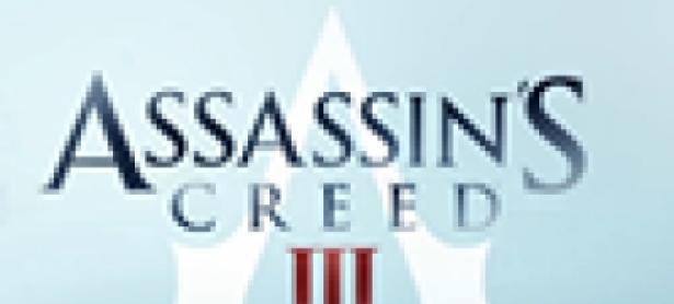 UPDATE: revelan fecha de estreno de Assassin's Creed 3