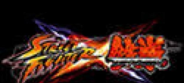 Participa en el torneo oficial de Street Fighter X Tekken
