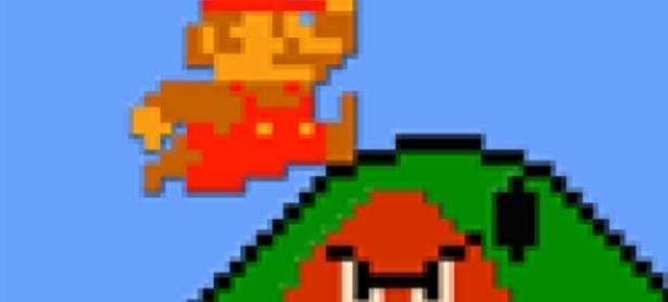 Nintendo: la frescura de Mario no sólo proviene de Miyamoto