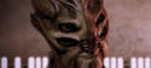 RUMOR: nuevas clases para Mass Effect 3
