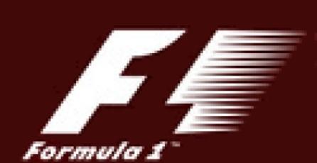 Codemasters celebra renovación con F1
