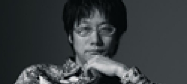 Kojima: los desarrolladores japoneses no tienen visión