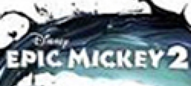 RUMOR: inminente anuncio de Epic Mickey: Power of Illusion