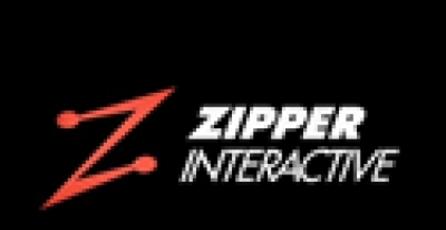 RUMOR: Zipper Interactive cerca del cierre definitivo
