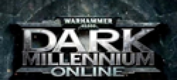 Warhammer 40,000: Dark Millenium Online no será un MMO