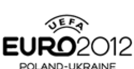 EA: EURO 2012 es un premio a la lealtad de los fans