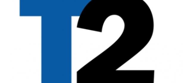 Director de Take-Two arremete contra THQ