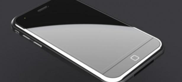 RUMOR: iPhone 5 podría llegar en octubre