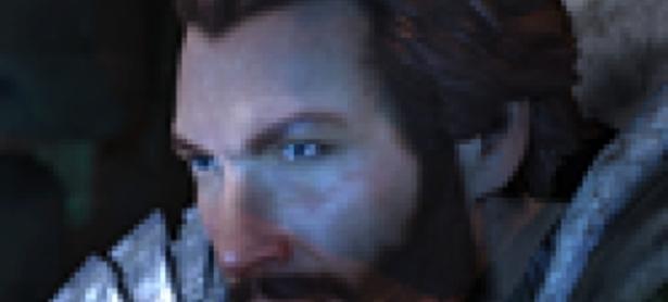 Capcom anuncia oficialmente Lost Planet 3