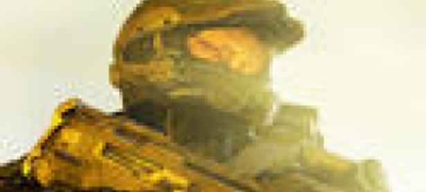 Detalles sobre el multiplayer de Halo 4
