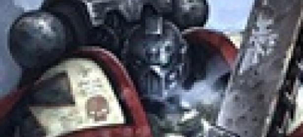 THQ habla de Warhammer 40,000 Dark Millennium Online