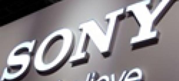 Sony presenta plan de reestructuración