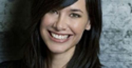 Jade Raymond: la industria necesita juegos maduros