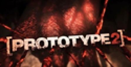 Doug Creutz: Prototype 2 tendrá dificultades comerciales