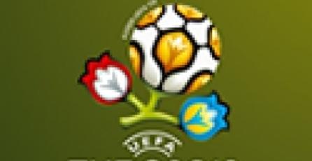 EURO 2012 no introducirá mejoras de jugabilidad