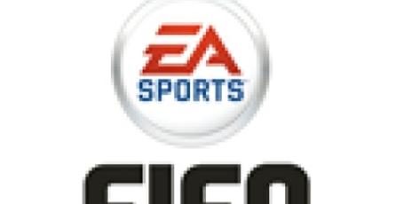 EA Sports: nos negamos a copiar la fórmula PES