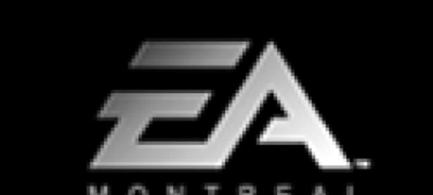 Despidos en EA Montreal
