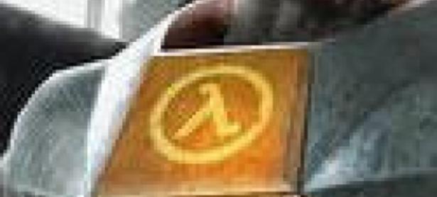 Aparece sitio de Valve para Half-Life 3