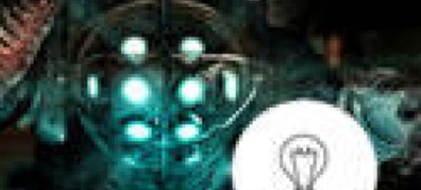Exintegrantes de BioShock forman nuevo estudio