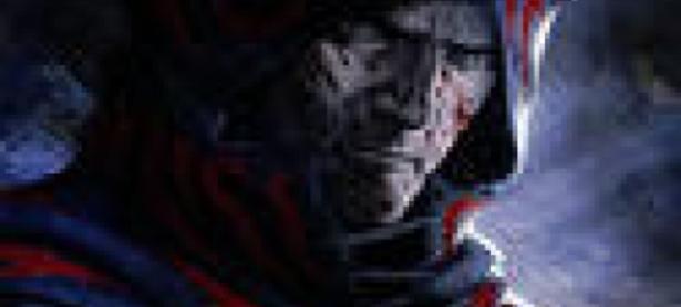 Nueva información del juego de Keiji Inafune
