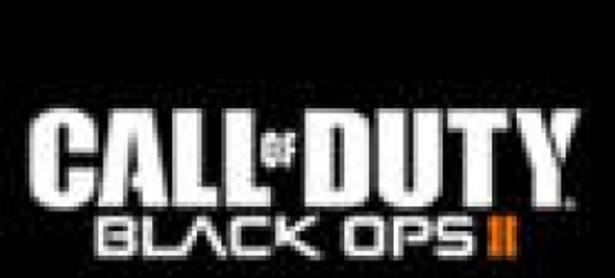 Black Ops 2 podría generar nuevo problema legal