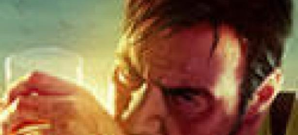 Detallan modos Arcade de Max Payne 3
