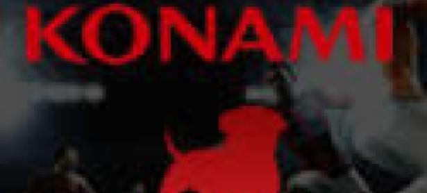 Se plantea posible alianza entre Konami y Zynga