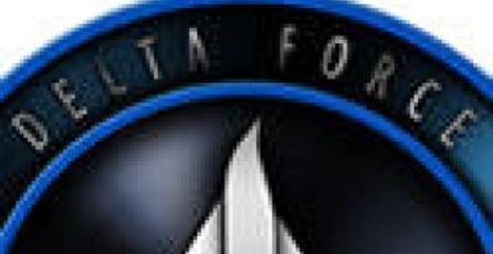 NovaLogic demanda a Activision por Delta Force