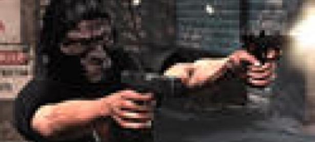 El primer DLC de Max Payne 3 es gratis