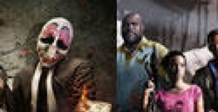Overkill y Valve crearán título cooperativo