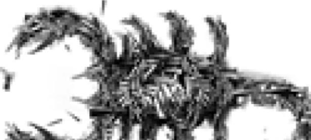 Square Enix registra Just Cause 3 y Just Cause 4