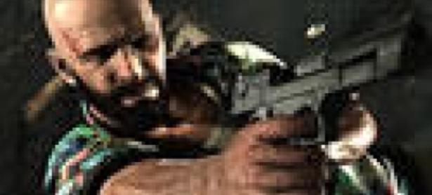 Max Payne 3 debuta en primer lugar en listas de ventas