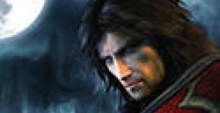 RUMOR: nuevo Castlevania para 3DS