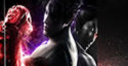 Fecha de salida de Tekken Tag Tournament 2
