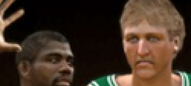NBA 2K13 llegará el 2 de octubre