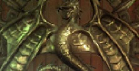 RUMOR: anuncio de Lords of Shadow 2 es inminente