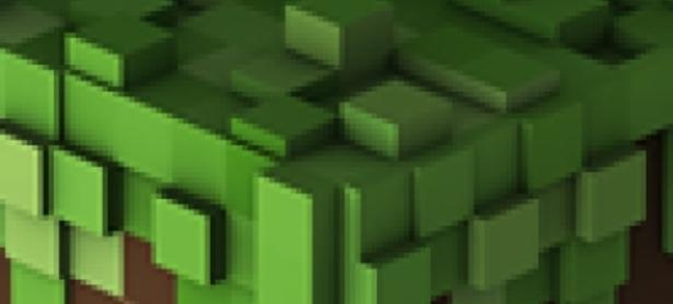 Minecraft supera las 9 millones de descargas