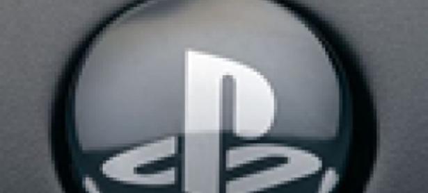 Sony podría introducir comerciales en sus juegos