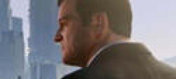 GTA V podría vender 14 millones de unidades en su primer día