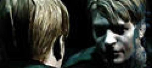 Silent Hill HD Collection se creó de código incompleto