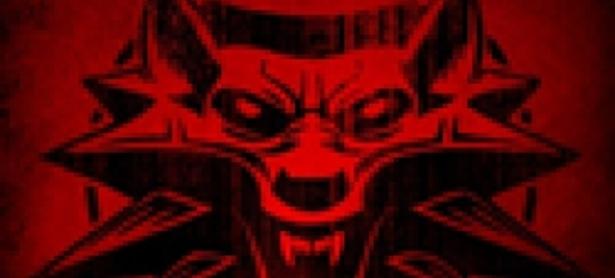 UPDATE: The Witcher podría llegar a PS3 y X360