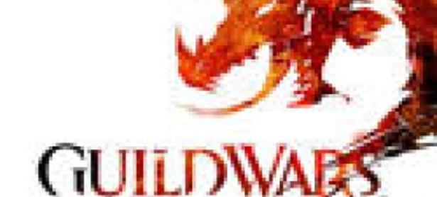 Segundo fin de semana de Beta para Guild Wars 2