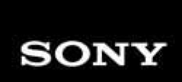 Sony podría anunciar adquisición de OnLive o Gaikai en el E3