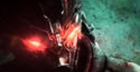 Aparece evidencia definitiva de Dead Space 3