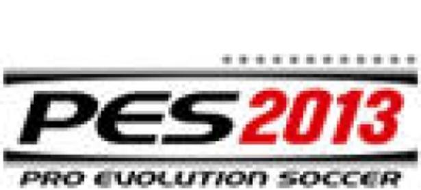 PES usará Fox Engine en la siguiente generación